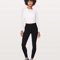 """Lead the Pack Tight *28""""   Women's Pants   lululemon athletica"""