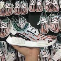 Adidas Nmd Fashion Trending Running Sports Shoes