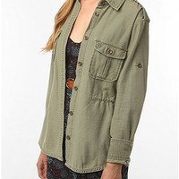 OBEY St. Germaine Painter Jacket ($50-100)