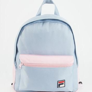 FILA Aden Mini Backpack | Mini Backpacks