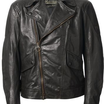 Matchless 'Wildone' Jacket