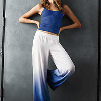 Dip-dye Lounge Pant - Victoria's Secret