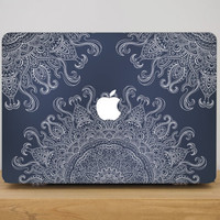 Mandala Macbook Pro 13 Case Macbook Air 13 Hard Case Macbook Pro 15 Cover Macbook Case Macbook Air 11  Proretina 15 Case Laptop Case