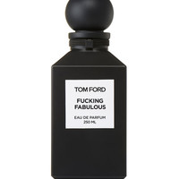 TOM FORD F. Fabulous Eau de Parfum, 1.7 oz./ 50 mL and Matching Items