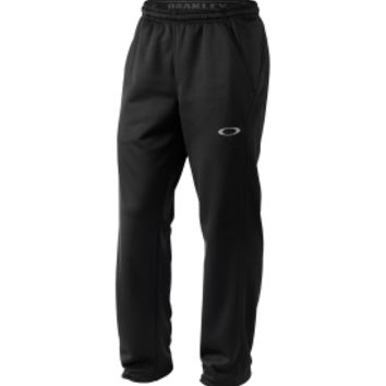 Oakley Men's Final Lap Training Pants