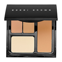 Face Touch Up Palette - Bobbi Brown | Sephora