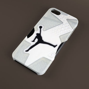 Air-Jordan-Vi-Lakers for all phone device