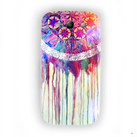 Dream Catcher History and Legend For Samsung Galaxy S3 Case