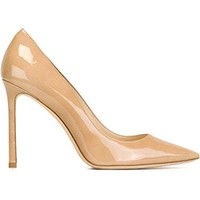Jimmy Choo Romy 100 Pump