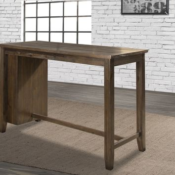Spencer Counter Height Table