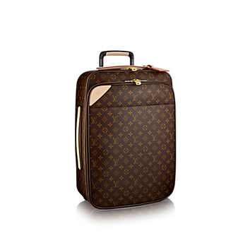 Products by Louis Vuitton: Pégase Légère 55 Business