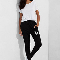 Jogger - Supersoft Lounge - Victoria's Secret