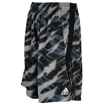Men's adidas Clothing Shorts | Champs Sports