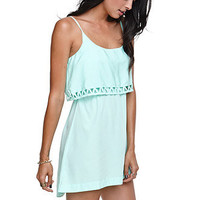 Hurley Indie Dress at PacSun.com