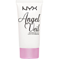 Angel Veil Skin Perfecting Primer