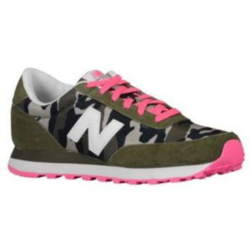 New Balance 501 - Women's at Lady Foot Locker