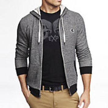 Men's Hoodies & Sweatshirts | Express