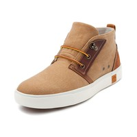Mens Timberland Amherst Casual Shoe