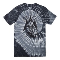 HUF | SATAN ON ACID TEE