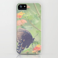 Captivating - Art Photography, mountains, nature, Samsung, iPhone, iPod, Blackberry, HTC cell phone case