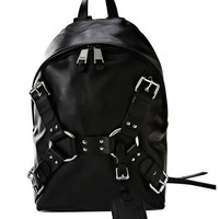 Moschino Men Backpack | Moschino.com