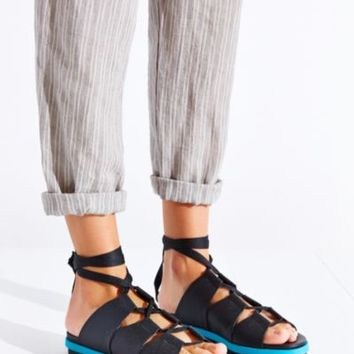 Circus By Sam Edelman Riley Lace-Up