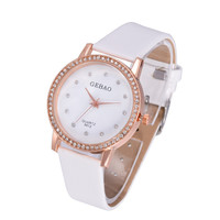 Stylish Fashion Designer Watch ON SALE = 4121329860
