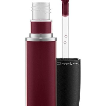 M∙A∙C Retro Matte Liquid Lipcolour