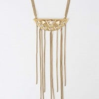 Altar'd State Fly Away Necklace | Altar'd State