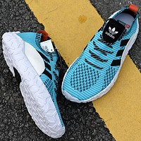 Trendsetter Adidas F/22  Men Fashion Casual Sneakers Sport Shoes