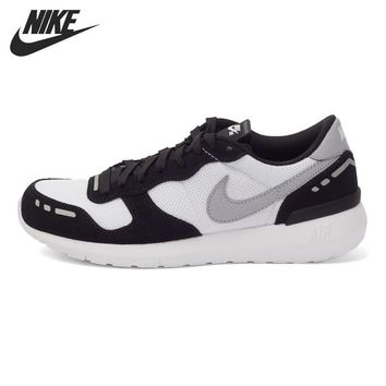 Original New Arrival 2017 NIKE AIR VRTX '17 Women's Running Shoes Sneakers