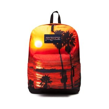 JanSport High Stakes Laguna Beach Backpack