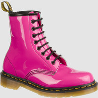 Womens Boots | Official Dr Martens Store - UK