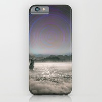 It Beckons iPhone & iPod Case by Soaring Anchor Designs | Society6