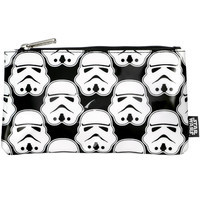 STORM TROOPER PENCIL POUCH