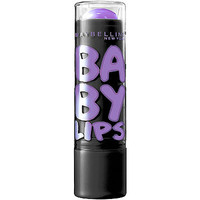 Maybelline Baby Lips Electro Lip Balm Pink Shock Ulta.com - Cosmetics, Fragrance, Salon and Beauty Gifts