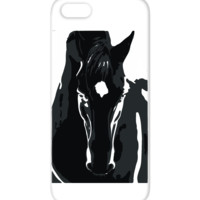 Horse | iPhone 5/5s Case horse-151210c