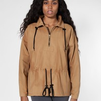rsact404w - Unisex Pullover Jacket