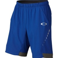 Oakley Men's Mykola Shorts