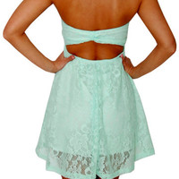 Honeysuckle-Great Glam is the web's best online shop for trendy club styles, fashionable party dresses and dress wear, super hot clubbing clothing, stylish going out shirts, partying clothes, super cute and sexy club fashions, halter and tube tops, belly