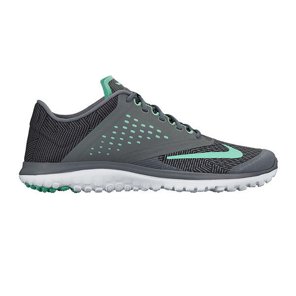 Nike Fs Lite 2 Womens Running Shoes From Jcpenney