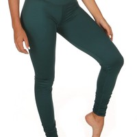 Gaby Legging - SALE