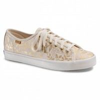 Queen Anne Rifle Paper Co. × Keds® Collection
