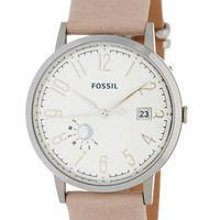 Fossil | Women's Vintage Muse Watch Set | Nordstrom Rack