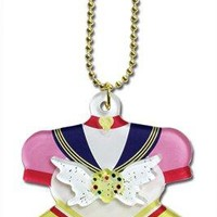 Sailor Moon Necklace - Eternal Sailor Moon Costume