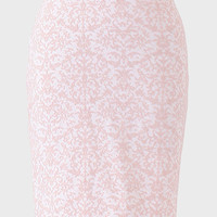 Elegant Affair Pencil Skirt