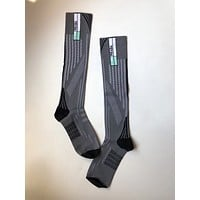 Prada Fashion Jacquard socks