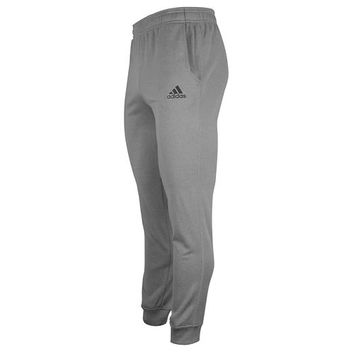 adidas Ultimate Fleece Slim Pants - Men's at Champs Sports