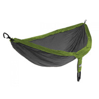 Eno Doublenest Hammock Lime One Size For Men 26475651101