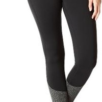 lucy Renegade Runner Tights - Women's